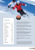 Ein Winter für alle! - Mode & Sport TRAUNER - Seite 3