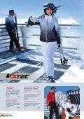 Ein Winter für alle! - Mode & Sport TRAUNER - Seite 4
