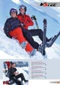 Ein Winter für alle! - Mode & Sport TRAUNER - Seite 5
