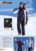 Ein Winter für alle! - Mode & Sport TRAUNER - Seite 6