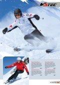 Ein Winter für alle! - Mode & Sport TRAUNER - Seite 7