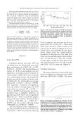 A Preliminary Model of Wood Stork Population Dynamics in the ... - Page 4