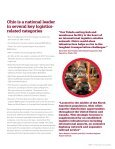 Ohio's World-Class Transportation, Distribution and Logistics Industry - Page 3