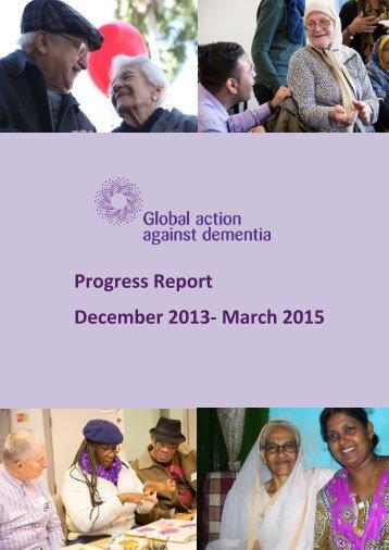 GAAD-Progress-Report-Final-PDF