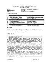 ACTA 012-2012.pdf - Facultad de Ingenieria