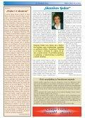 43. broj 25. listopada 2012. - Page 2