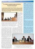 43. broj 25. listopada 2012. - Page 3