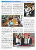 43. broj 25. listopada 2012. - Page 4
