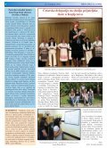 43. broj 25. listopada 2012. - Page 6