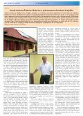 43. broj 25. listopada 2012. - Page 7