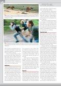Lataa tästä koko artikkeli PDF-muotoisena - Page 3