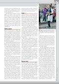 Lataa tästä koko artikkeli PDF-muotoisena - Page 4