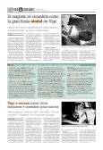 En otoño... - Faro de Vigo - Page 2