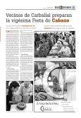 En otoño... - Faro de Vigo - Page 3