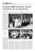 En otoño... - Faro de Vigo - Page 4