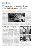 En otoño... - Faro de Vigo - Page 6