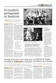 En otoño... - Faro de Vigo - Page 7