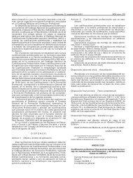BOE 219 de 12/09/2007 Sec 1 Pag 37275 a 37352