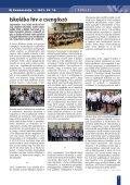 14. SZÁM - Page 3