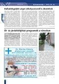 14. SZÁM - Page 4