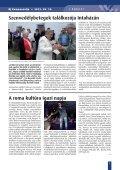 14. SZÁM - Page 5