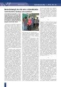14. SZÁM - Page 6