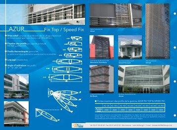 MSI Wind Top AE2060 Infrared Mac