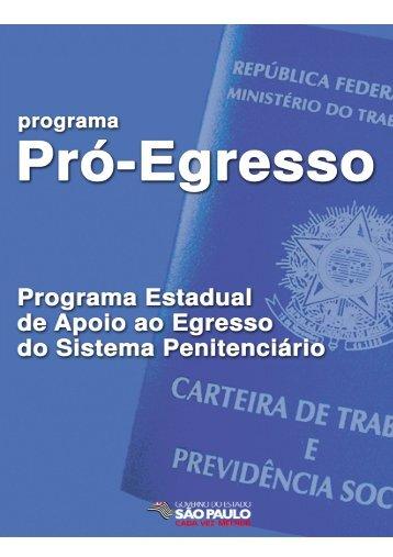 Proegresso_material_divulgacao_11-03-2010.pdf - SAP - Governo ...