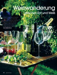 info - Sonnenhof