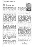 Download von Heft 2012 / 4 - fcw-kurier.de - Page 4