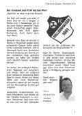 Download von Heft 2012 / 4 - fcw-kurier.de - Page 7