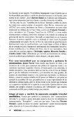Globalización de derechos. Charlotte opósito del ... - Viento Sur - Page 6