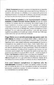 Globalización de derechos. Charlotte opósito del ... - Viento Sur - Page 7