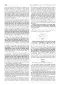 Decreto-Lei n.º 38/2013 - Diário da República Electrónico - Page 2