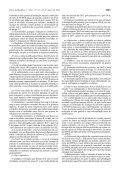 Decreto-Lei n.º 38/2013 - Diário da República Electrónico - Page 3