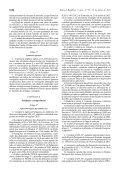 Decreto-Lei n.º 38/2013 - Diário da República Electrónico - Page 4