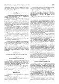 Decreto-Lei n.º 38/2013 - Diário da República Electrónico - Page 5