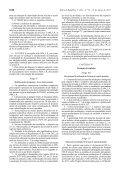 Decreto-Lei n.º 38/2013 - Diário da República Electrónico - Page 6