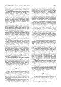 Decreto-Lei n.º 38/2013 - Diário da República Electrónico - Page 7