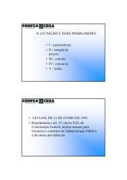 Lei 8666-93 Completa.pdf - Histeo.dec.ufms.br