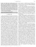 Europa's Crust and Ocean - Institute of Geophysics and Planetary ... - Page 2