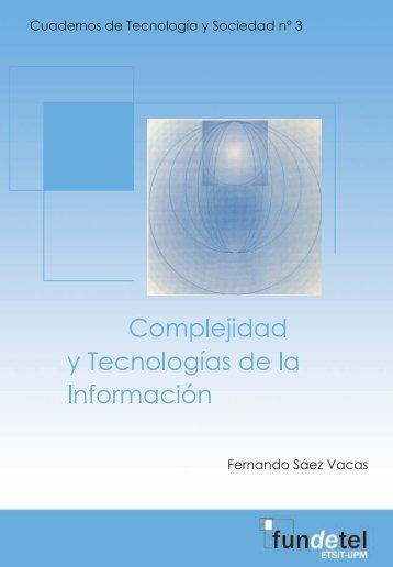 Libro en PDF - DIT - Universidad Politécnica de Madrid