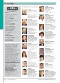 № 2(52) 2011 - Кто есть Кто в медицине - Page 4