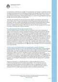 Prostate Cancer Fact Sheet - Urological Society of Australia and ... - Page 2