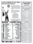 !CTIVITYWinter 2008-09 - loudoun.gov - Loudoun County - Page 2
