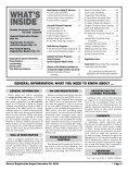 !CTIVITYWinter 2008-09 - loudoun.gov - Loudoun County - Page 3