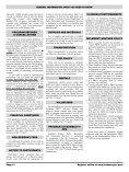 !CTIVITYWinter 2008-09 - loudoun.gov - Loudoun County - Page 4