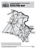 !CTIVITYWinter 2008-09 - loudoun.gov - Loudoun County - Page 5
