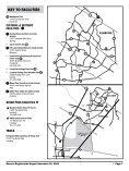 !CTIVITYWinter 2008-09 - loudoun.gov - Loudoun County - Page 7
