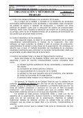 TEMA 07 - Monovardigital - Page 2
